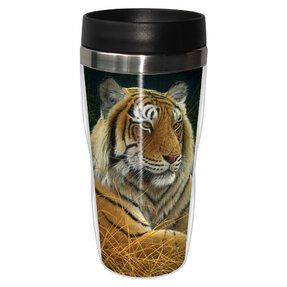 Thermo Mug - Sumatran Tiger
