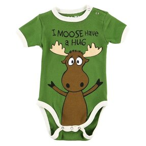LazyOne Boys I Moose Have