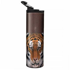 Thermo Mug Barista - Siberian Tiger