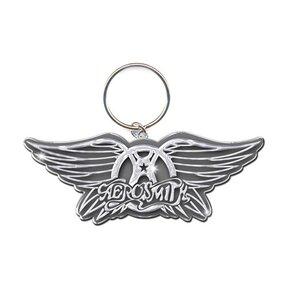 Kľúčenka Aerosmith Wings Logo