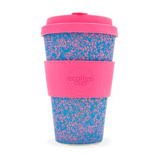 Bambusz ecoffee cup Dolce