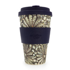 Bambusz ecoffee cup Kai Leho
