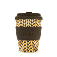 Bambus Ecoffee Cup Ährchen