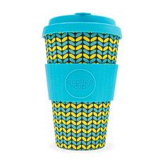 Bambusz ecoffee cup Oslo