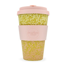 Bambus Ecoffee Cup Primo