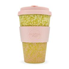 Bambusz ecoffee cup Primo