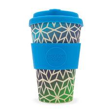 Bambusz ecoffee cup Stargate