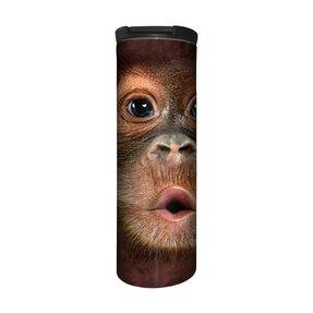Termohrnek Barista Orangutan