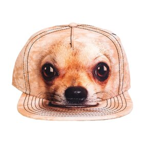 Șapcă Chihuahua