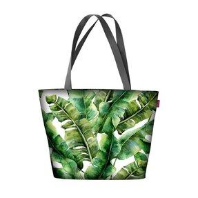 Handtasche Holiday - Ibiza