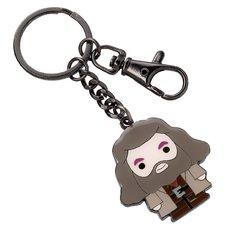 Hagrid kulcstartó
