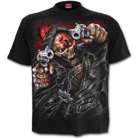 Tričko Five Finger Death Punch Assassin