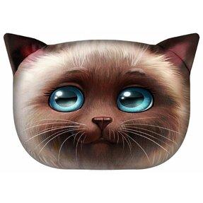 Mačací vankúš Lily