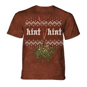 Tricoul Vâscul Crăciunului