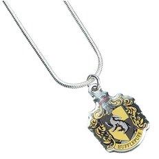 Nyaklánc Harry PotterHugrabug címer