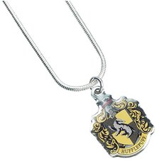 Náhrdelník Harry Potter Erb Bifľomor