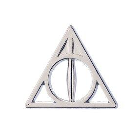 Odznak Harry Potter  Relikvie smrti