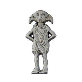 Odznak Harry Potter  Domácí skřítek Dobby