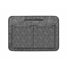 Handtasche Organizer Cube