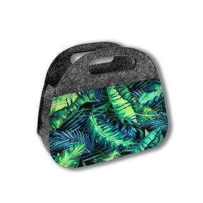 Praktická taška Calipso