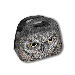 Praktická taška Eleonora