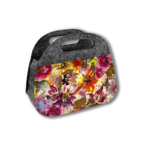 8e84373f162b Praktikus táska Bubo | Dedoles