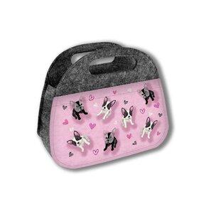 Praktická taška Sweety