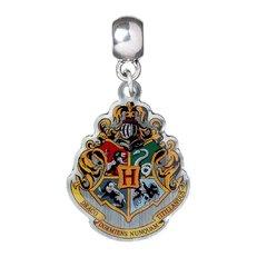 Prívesok Harry Potter Erb Rokfortu