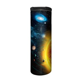 Termo-paharul Barista Sistemul solar 2