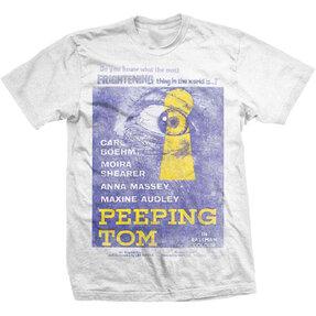 Tričko StudioCanal Peeping Tom