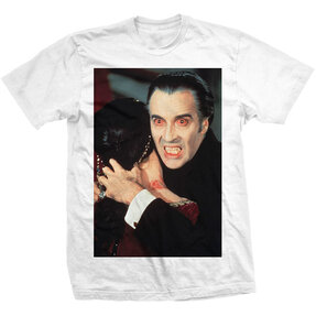 Tricou StudioCanal Son of Dracula Film Still