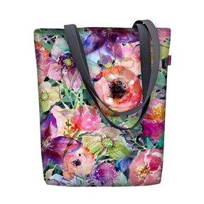 Taška na rameno Sunny - Flora