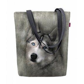 Taška na rameno Sunny - Husky