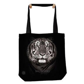 Tote taška Protect Chráň náš druh