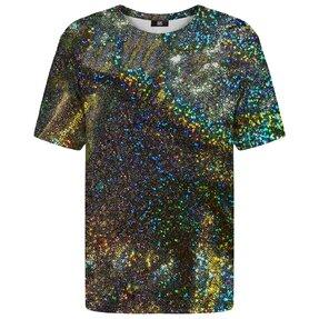 Tričko s krátkym rukávom Hologram