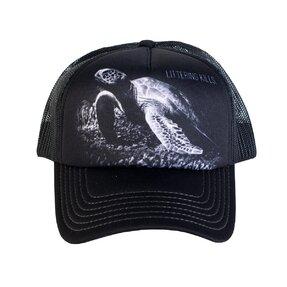 Șapcă Protect Broasca țestoasă de mare