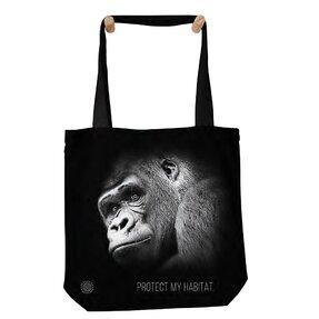 Tote taška Protect Gorila