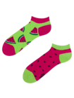 Ankle Socks Watermelon