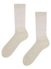 Nude Bamboo Socks Comfort
