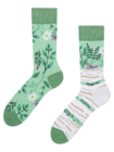 Regular Socks Herbs