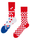 Regular Socks Croatia