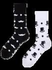 Regular Socks Gentleman