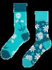 Regular Socks Chamomile