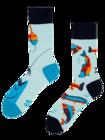 Весели чорапи Риби