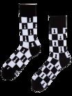 Regular Socks Chess