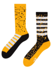 Sport Socks Stripes & Spots