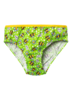 Girls' Briefs Bees