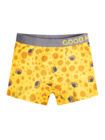 Boys' Boxers Cheese