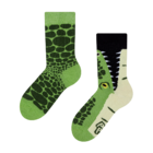 Kids' Socks Crocodile