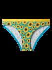 Culotte rigolote pour femmes Tournesol